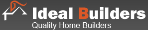 Ideal Builders - Quality Home Builders